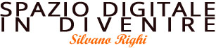 Silvano Righi